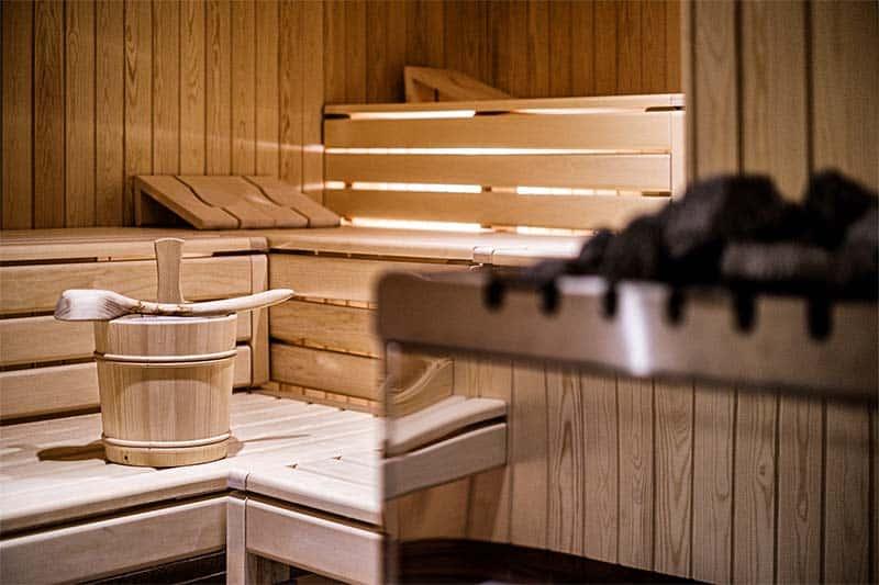 sauna-klein