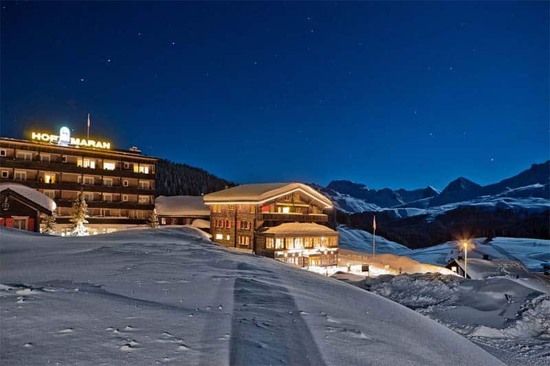 winter-hotel-2