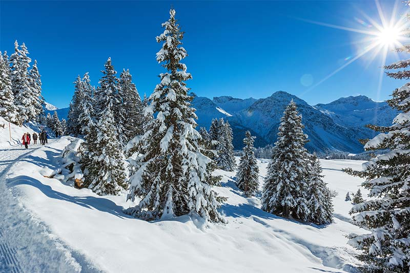 winterwandern-2