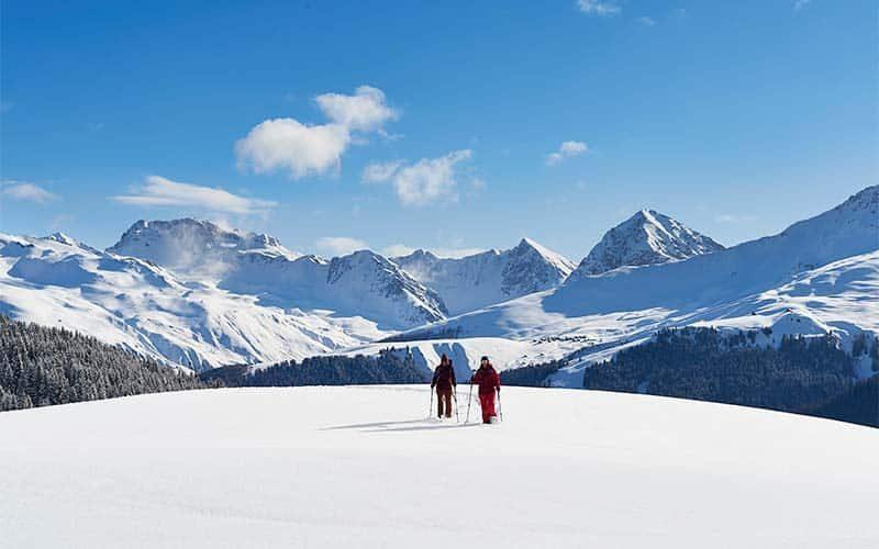 Schneeschuhlaufen_Maran-Praetschalp_19.3.2019_0001