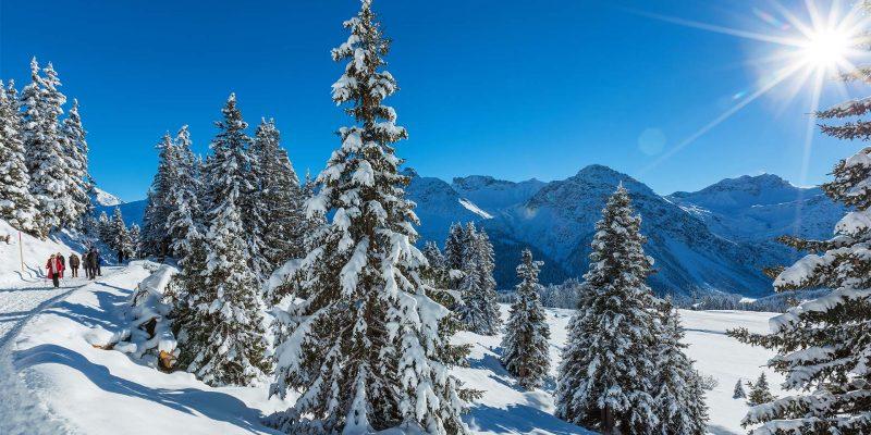 winter-wandern-4